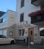 Pizzeria Tisene