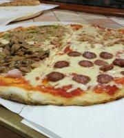 Max Pizzeria Di Mariano Maggiore