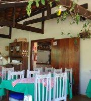 Restaurante e Pizzaria Sabor Caipira