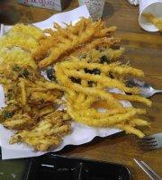 Kind Fried