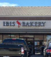 Ibis Bakery