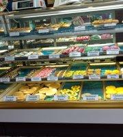 Wildewood Pastry Shop