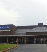 Carson's Steak Warehouse