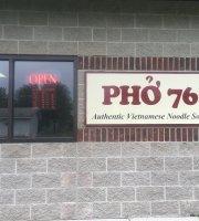 Pho 76