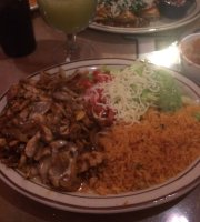 Casa Tequila Authentic Mexican Grill