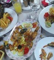 Restaurant Le Pecheur