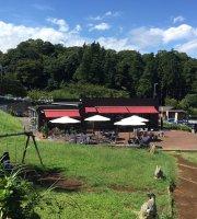 Ichiyajo Yoroizuka Farm Restaurant