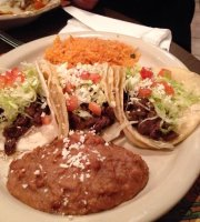 Ritos Mexican Restaraunt