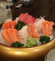 LianHua Ting Japanese Restaurant