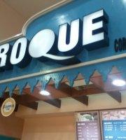 Al Shuroque Restaurant