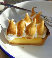 Marmadukes Cafe Deli