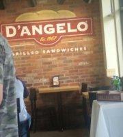 D'Angelo