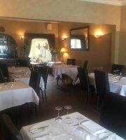 Restaurant Bosquet