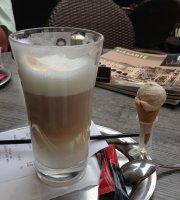 Eiscafe Venzia