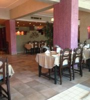 Paradise Cafe Restaurant
