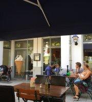 Ristorante Pizzeria Florenz