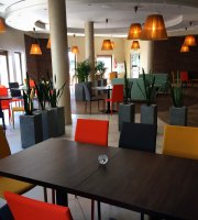 Restauracja ARDI