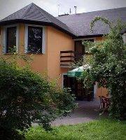 Restauracja U Niemca
