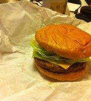 American Burger Works