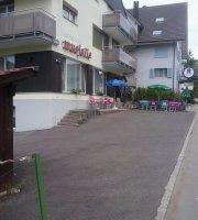Restaurant Musfalle