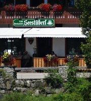 Seestuberl Restaurant - Cafe