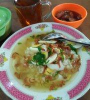 Soto Ayam Kondang