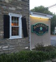 Halligan's Pub
