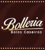 Bolleria Bolos Caseiros