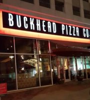 Buckhead Pizza Co.