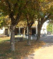 Green Park di Danilo