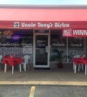 Uncle Tony's Bistro