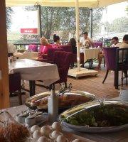 Karadut Restaurant