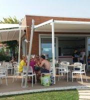 Onda Blu Resort