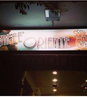 Caffe Oriente