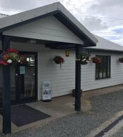 Atlanticway Bude Farmshop