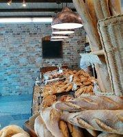 Bread Land