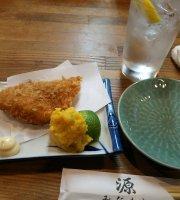 Izakaya Gen