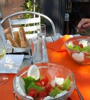 Winebar Il Muretto