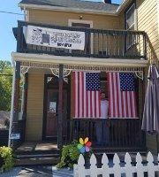 Smokee Robinson's Cajun Smokehouse
