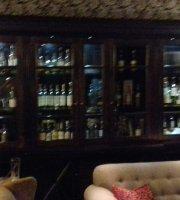 Hadrian's Brasserie