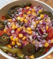Beboz Italian Street Food