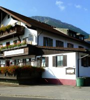 Gasthof & Hotel Aggenstein