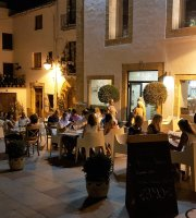 Restaurante Palau de Javea