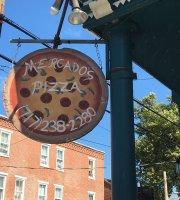 Mercado's Pizza
