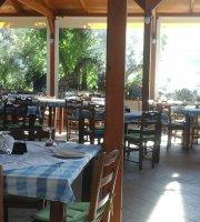 Tzogias Taverna