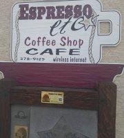 Espresso Etc.