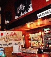 Clinton Street Pub