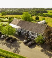Landgasthaus Herchenbach