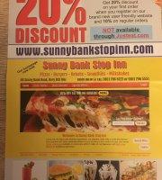 Sunnybank Stop Inn