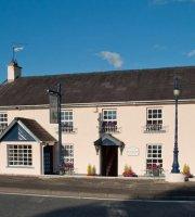 McLarnon's, The Ramble Inn